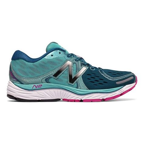 cushioned support running shoes cushioned arch support running shoes road runner sports