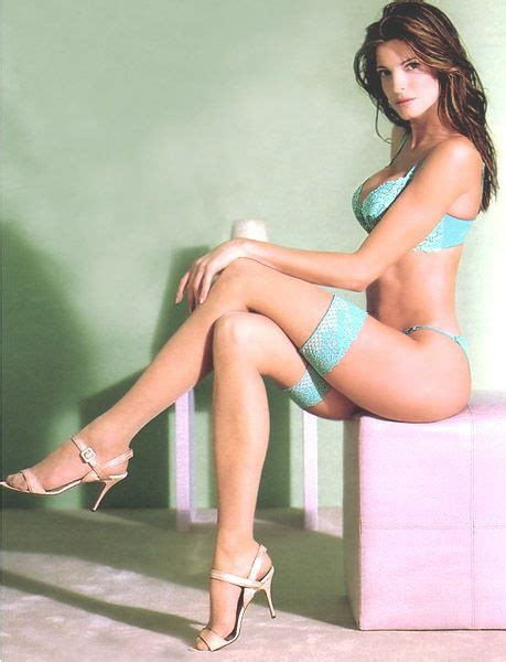 jane seymour high heels 5743 best images about legs on pinterest