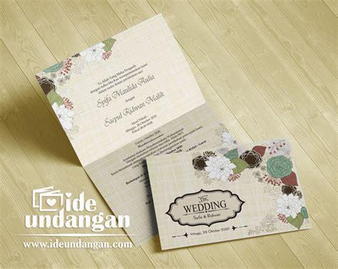 Undangan Pernikahan Blangko Murah undangan pernikahan harga 1000 2000an undangan pernikahan