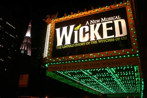 broadway best the best broadway shows to see in new york city