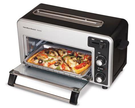 hamilton beach roll top toaster oven full size of in amazon com hamilton beach 22720 toastation toaster oven