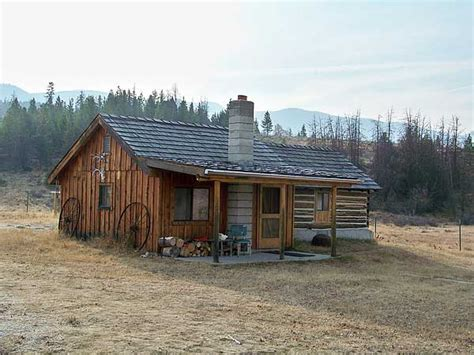 tiny house blogs montana mobile cabins archives tiny house blog