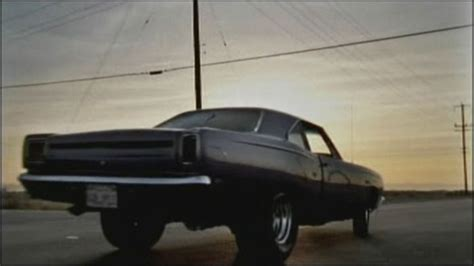 montgomery gentry speed video imcdb org 1968 plymouth road runner in quot montgomery gentry