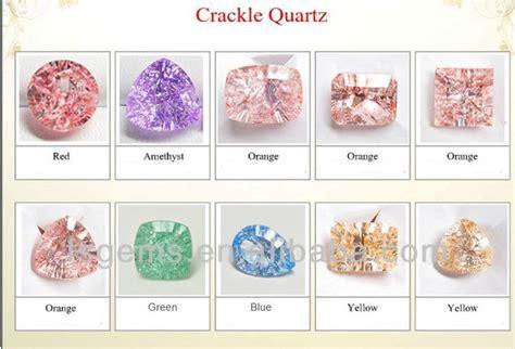 colors of quartz types of blue quartz go back gt gallery for gt