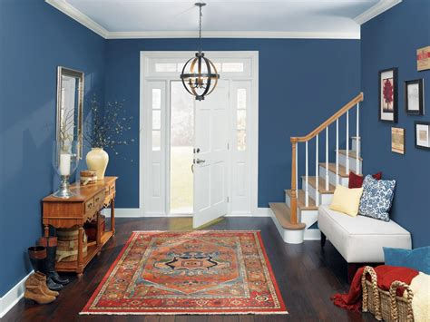 blue living room color schemes home design ideas navy blue color palette navy blue color schemes color