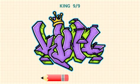 3d zeichnen app android how to draw graffitis android apps on play