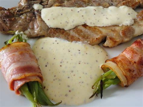 recetas de cocina chi ones chuletas de cerdo en salsa de hongos chi 241 ones