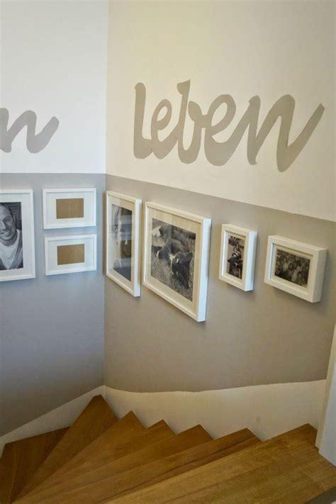 Gestalten Flur Hausflur by Die Besten 25 Treppenaufgang Gestalten Ideen Auf