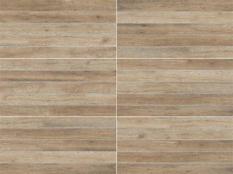 pavimenti per esterni in gres porcellanato pavimento per esterni in gres porcellanato a tutta massa