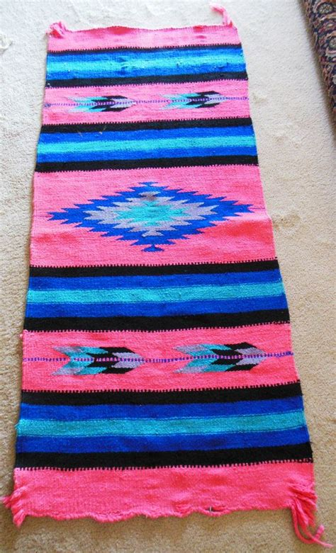 Indian Handmade Carpets - southwestern indian rug western indian style handmade