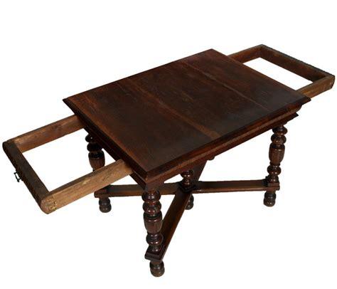 tavoli liberty tavolo allungabile con sei 6 sedie provenzale liberty 800