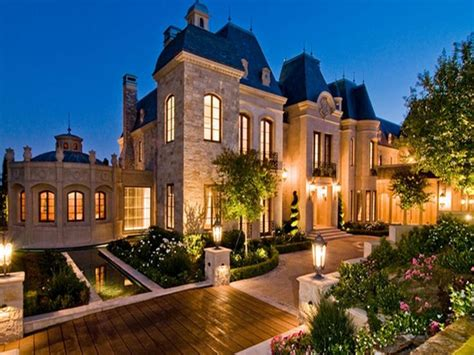 french chateau style french chateau style home french country style homes