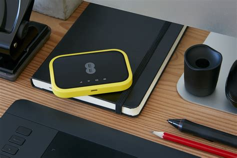 ee mobile broadband ee mobile broadband router review image of router imageto co