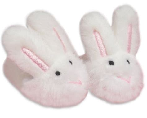 american doll slippers sophia s bunny doll slippers white 18 inch in the