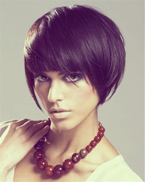 trendy short haircuts for 2013 short hairstyles 2017 2013 trendy short haircuts for women short hairstyles