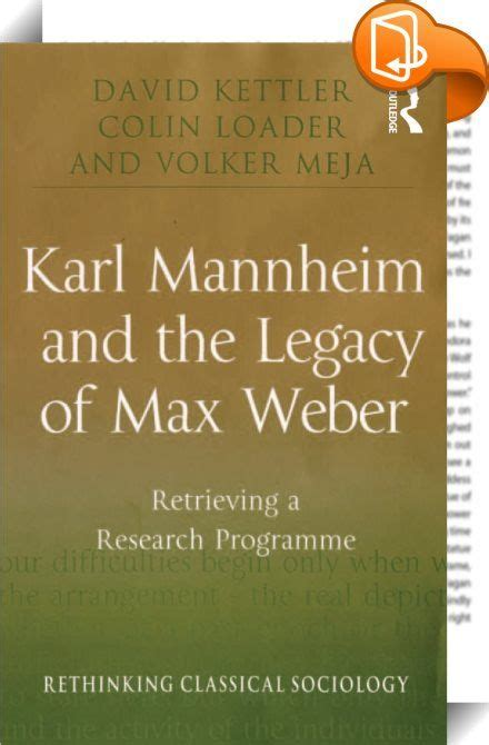 Karl Mannheim Essays On The Sociology Of Knowledge 1952 by 25 Best Ideas About Empirical Research On Journal Of Psychology Nature Of
