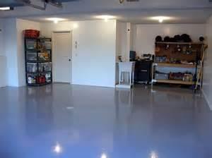 Ideas for garage floor coatings flooring ideas floor design