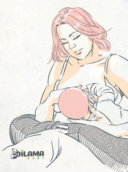 posizioni cuscino allattamento memo cuscino per e allattamento cuscino