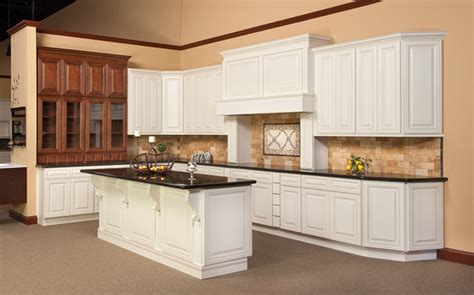 rta white kitchen cabinets antique white rta kitchen cabinet rta kitchen cabinet white