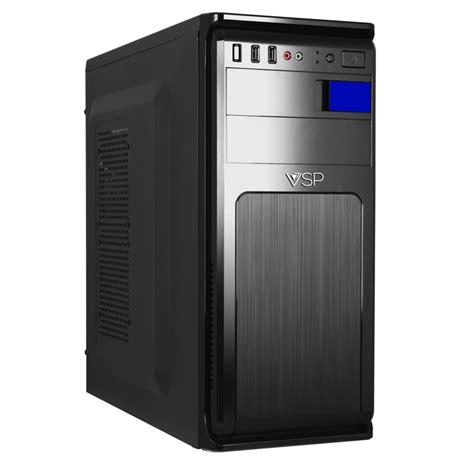 Hdd 250 Gb m 225 y b 224 n g860 3ghz asus gigabyte h61 ram 4gb hdd 250gb â ä 224 lẠt laptop