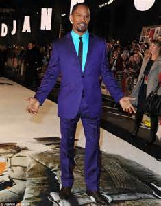 The Bad Boy In Suit will smith bad boys 2 suit www pixshark images