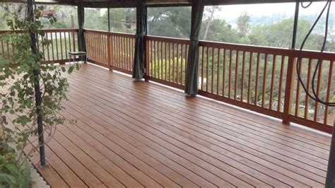 deck prices best 25 composite decking prices ideas on
