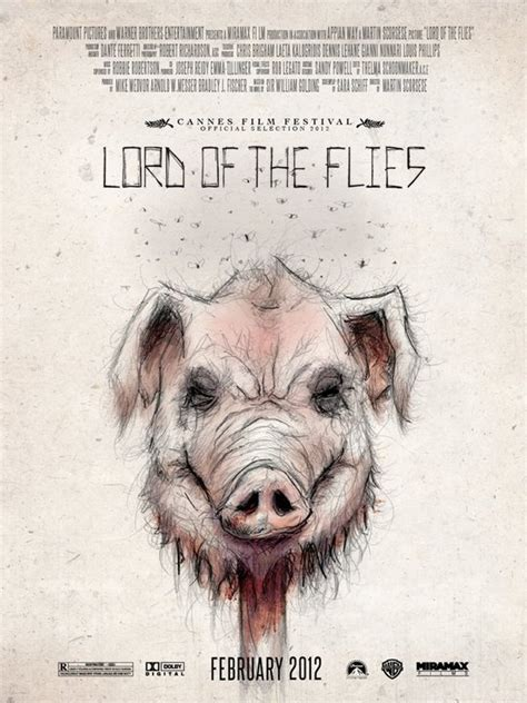 lord of the flies theme music 1000 images about lord of the flies on pinterest