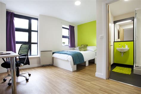 student rooms is student property still a investment alternative investment coach