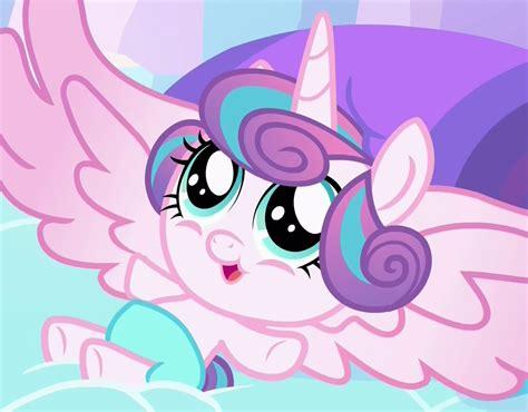 princess cadence mlp age chart flurry heart izzy mlp pinterest pony mlp and