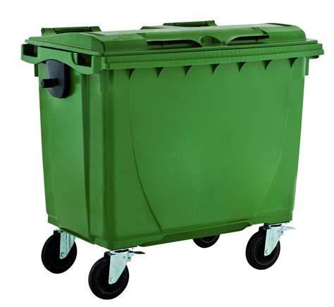 trash storage containers 2 bin trash can images