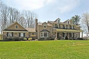 chester county homes for newtown square willistown township chester county homes