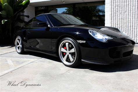 porsche fuchs wheels fuchs rims page 4 rennlist discussion forums