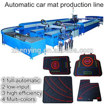 rubber st machine manufacturers rubber mat manufacturing machine rubber products