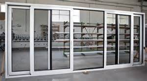 Whole Wall Sliding Glass Doors by Wall Slide Doors Glass Wall Slide Doors Sliding Door