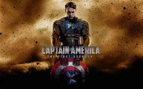 wallpaper of captain america movie captain america wallpapers wallpaper cave