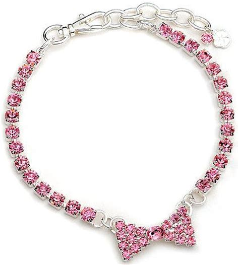 necklace for dogs 17 best ideas about jewelry on things stuff and tags