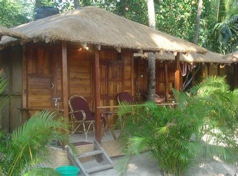 fernandes wooden cottages jpg