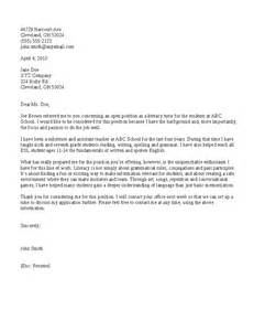 tutor cover letter professional tutor cover letter sle