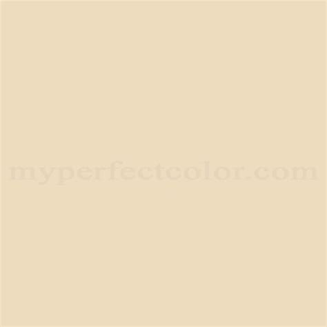 mpc color match of ace c23 2 canvas beige