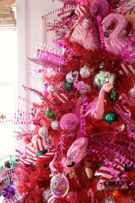 oh flamingo tree oh flamingo tree aunt peaches