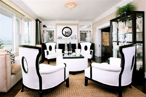 city furniture living room sets living room breathtaking city furniture living value city