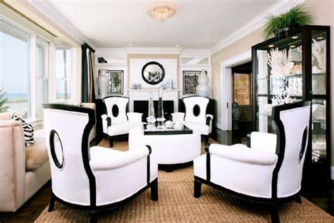 city furniture living room living room breathtaking city furniture living value city