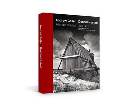 15 best architecture and design books of 2015 by 15 best architecture and design books of 2015 by