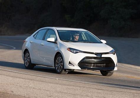 Prime Toyota Toyota Dealer Serving Quincy Ma Prime Toyota Boston