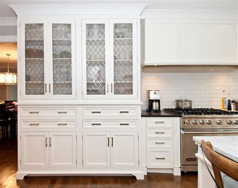 Kitchen Sideboard Cabinet Sideboards Glamorous White Kitchen Hutch Cabinet Sideboard Cabinet White Computer Desk With