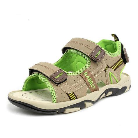 2017 toddler sandals for boys summer shoes children s sandals children sport shoes