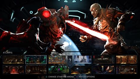 Ps4 Injustice 2 New review injustice 2 ps4 playstation nation playstation nation