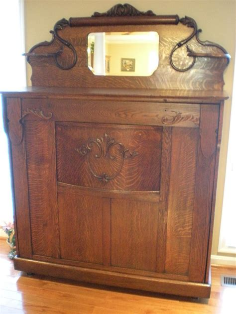 Antique Murphy Bed Desk 17 Best Images About Restored Antique Furniture Projects