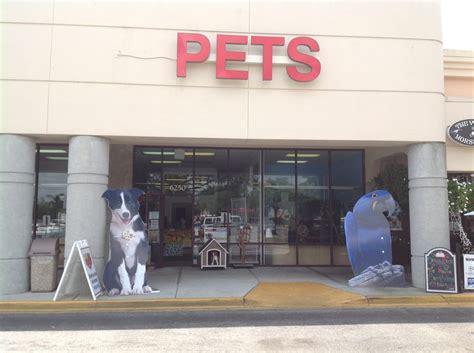family pet center   pet stores