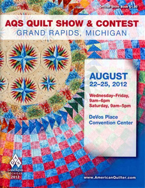 Grand Rapids Quilt Show by Pigneri S Awards Louisville Ky Quilt Creator
